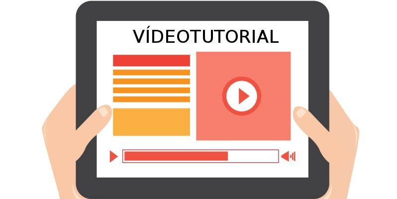 Video tutorial accesso degli studenti a Classroom IC Fara Filiorum Petri